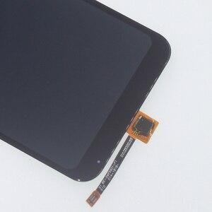 Image 4 - Mới Màn Hình Cho Xiaomi Mi A2 Lite Màn Hình Cảm Ứng LCD Bộ Số Hóa Màn Hình Cho Xiaomi Redmi 6 Pro Màn Hình Thay Thế Chi Tiết Sửa Chữa