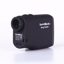 Big sale laser rangefinder 1000m golf rangefinders outdoor ranging speed tested, range finder free shipping