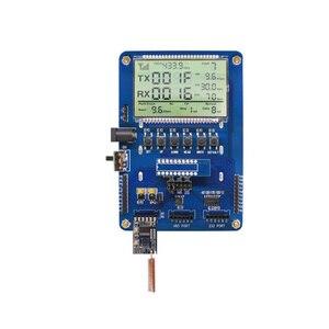 Image 3 - SV демонстрационная плата для беспроводного радиочастотного модуля приемопередатчика с MCU
