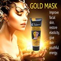 face care whitening face masks skin care face lifting firming  120ml 24K golden mask Anti wrinkle anti aging facial mask S299