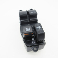 NEW High quality OEM:84820 12450 For Toyota Corolla Electric Power Window Master Switch