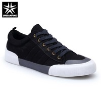 Men S Casual Canvas Sneakers Vulcanize Shoes Size 39 44 Spring Summer Footwear Male Lace Up
