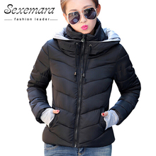 Top Female Jackets Sleeve