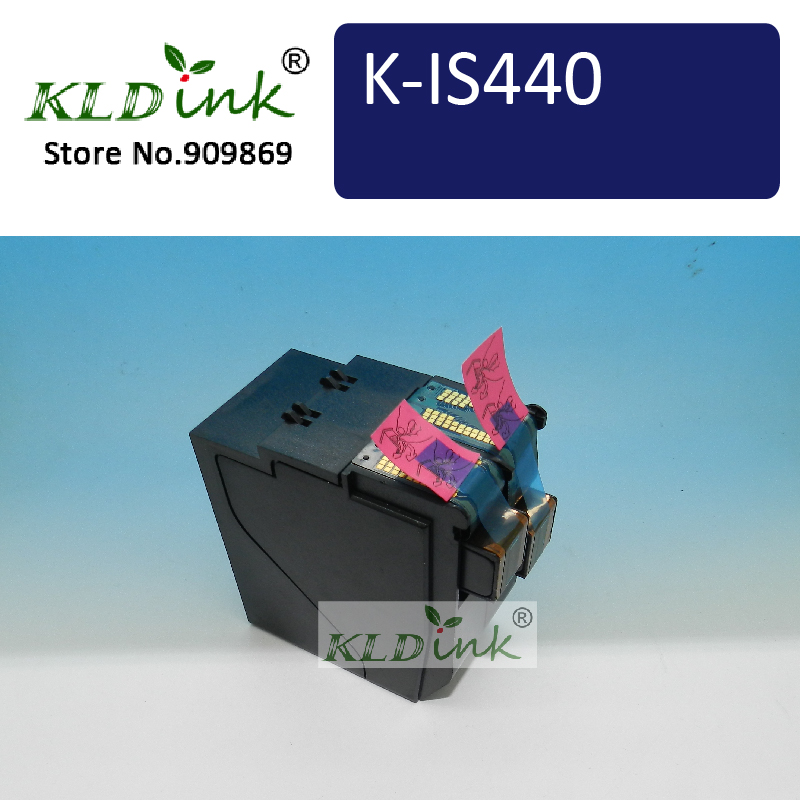 IS440 postage meter Ink Cartridge for Neopost IS440 Franking machine