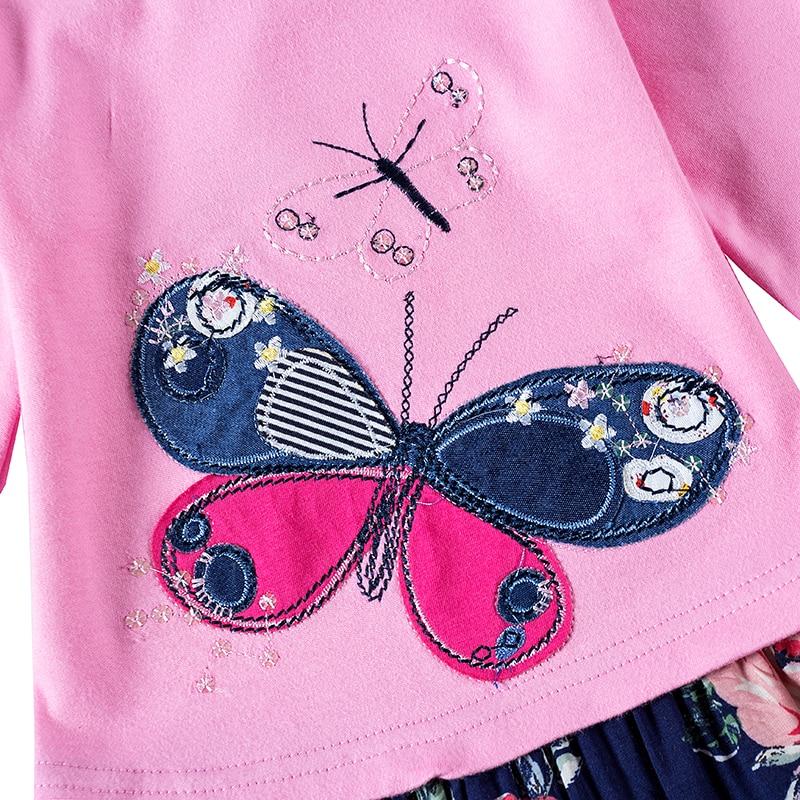 novatx-H5460-girls-frock-children-clothes-butterfly-kids-dresses-girls-nova-baby-clothing-autumn-kids-wear-child-girl-dresses-2