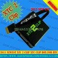 2016 версия Новейший XTC 2 Клип Хтс Клип Для HTC