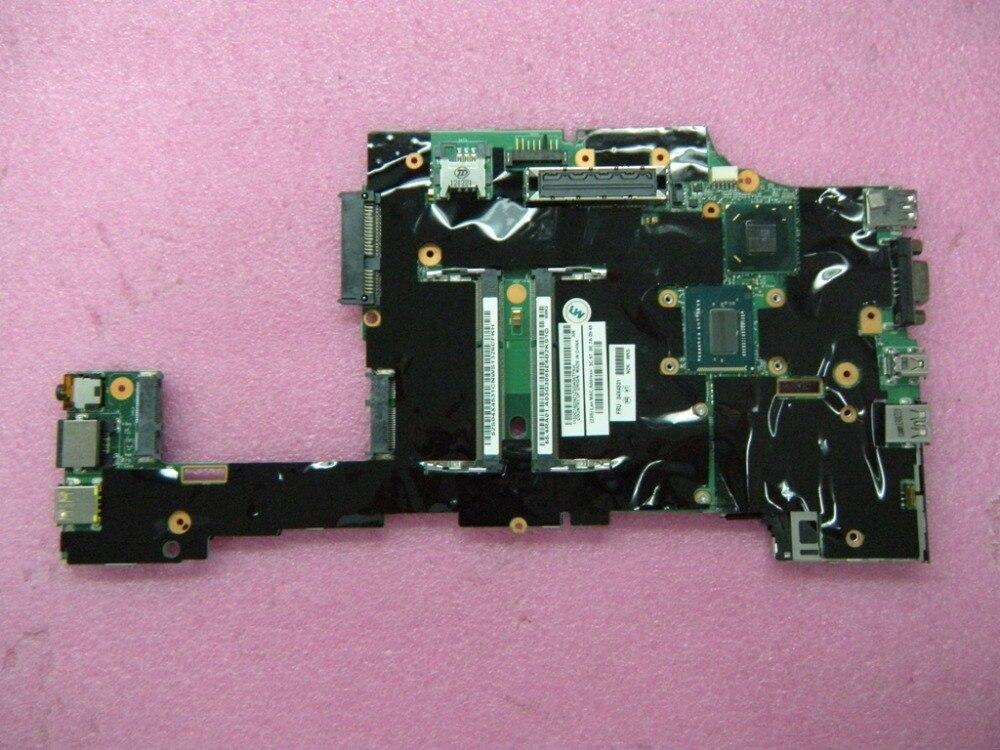 Thinkpad Is Suitable FRU 04X4533 04W6710 04Y1475 04X1425 04X4534 04Y1476 04W6711 04X1426 For X230 X230I I3-3120M Motherboard