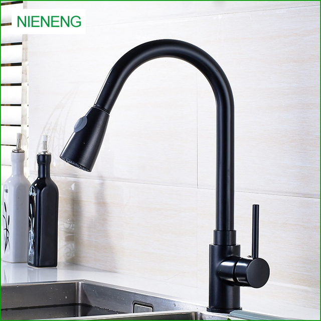 of shopping seriously extensive kitchen likeable copper new design faucet a room faucets