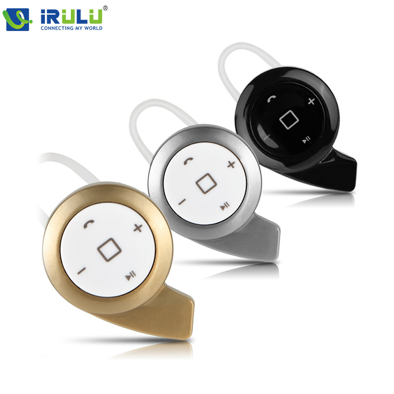 Top Seller Mini Wireles Stereo In Ear Earphone V4 0 Bluetooth Handfree Earphone for iPhone Samsung