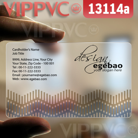 13114 business card printing dubai matte faces translucent card 036 13114 business card printing dubai matte faces translucent card 036mm thickness in business cards from office school supplies on aliexpress alibaba reheart Images
