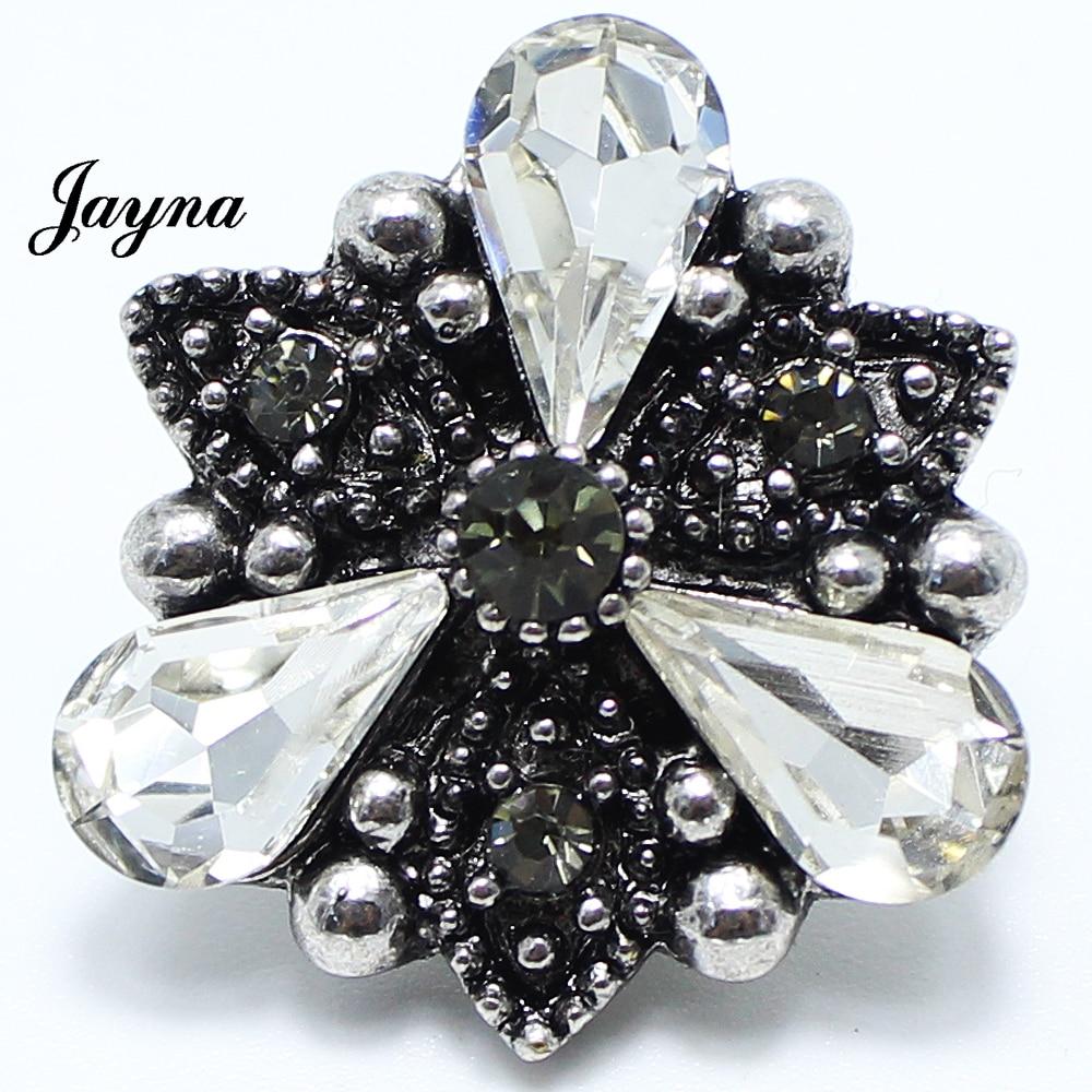 10pcs/<font><b>lot</b></font> <font><b>Hot</b></font> <font><b>selling</b></font> <font><b>High</b></font> <font><b>quality</b></font> metal buttons 18mm snaps buttons for snaps buttons jewelry Jaynalee Snaps Jewelry GS1208171