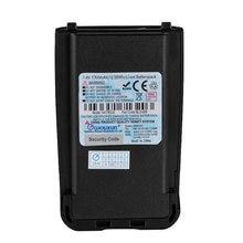 Оригинальный Резервный блок литий ионных батарей для iphone