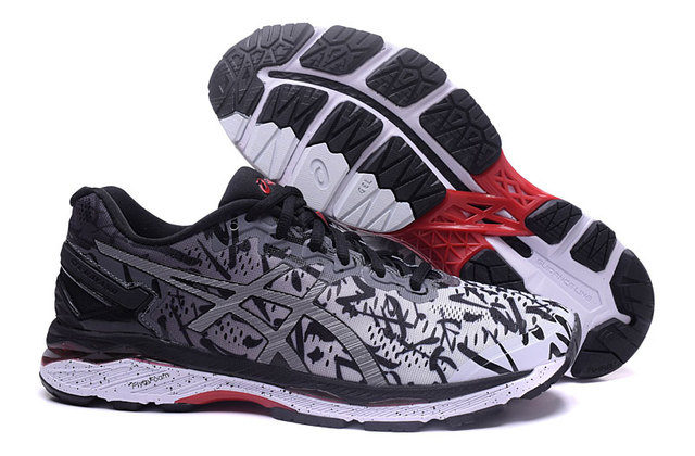 premium selection 252b7 942ae asics gel kayano 23 sale Sale,up to 64% Discounts