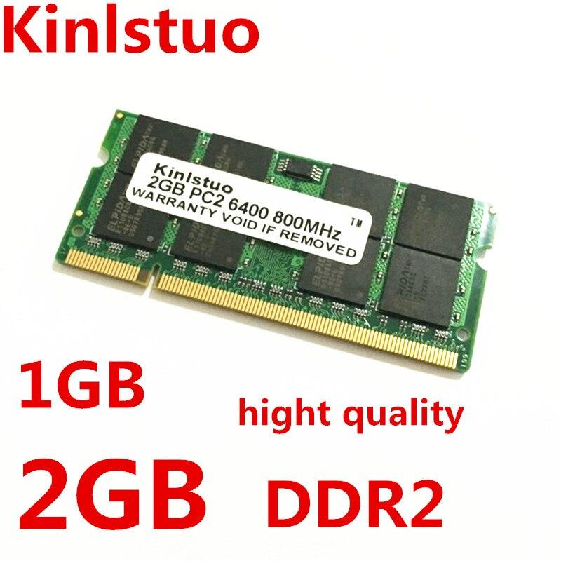 ddr2 4 ГБ бесплатная доставка