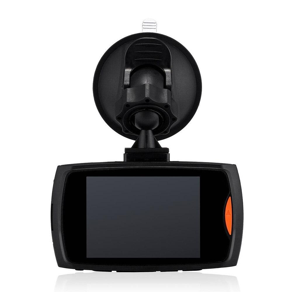 מצלמת DVR לרכב Full HD 1080P   5
