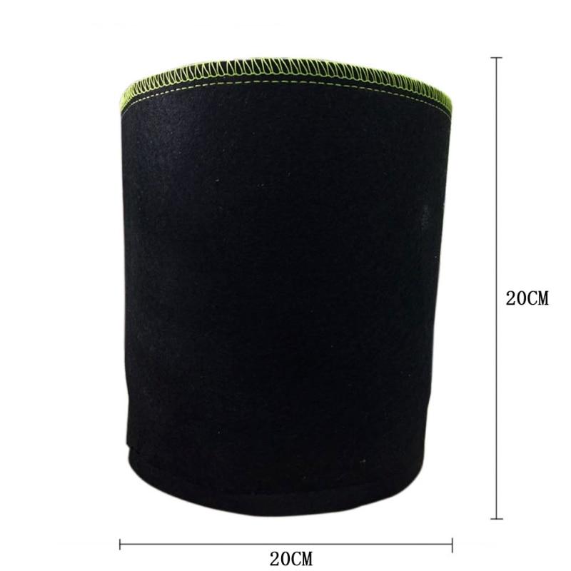 UV0507B (1)