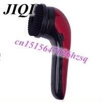 Multifunction Household Electric Shoe Shine Automatic Shoeshine Machine Shoe Cleaning Machine Leather Care Portable Plugged Use