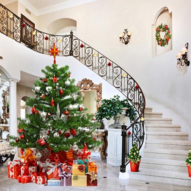 Aliexpress.com : Buy Modern Christmas Indoor Photography ...