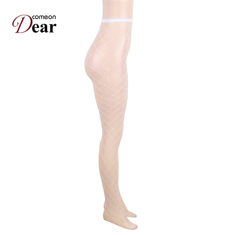 This free pantyhose sex stories is