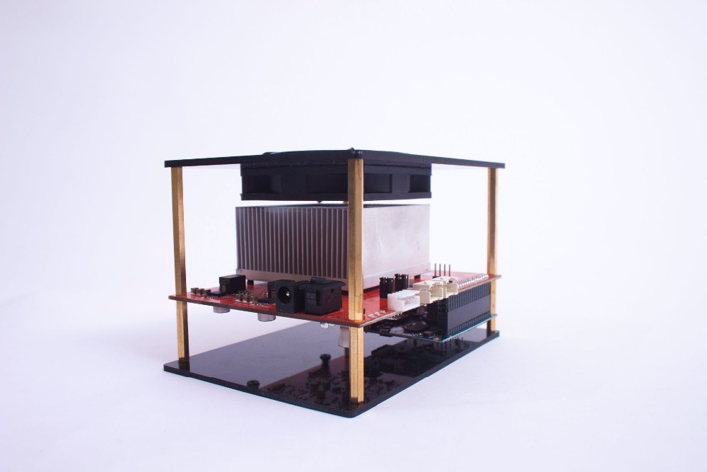 X11 Miner 150m Dash Miner Btc Miner Include Power Supply