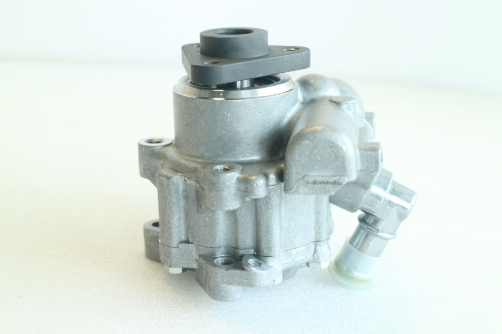 Power Steering Pump Fit For BMW X5 (E53) 3.0 i 4.6is 4.4i , 32411095845 стоимость