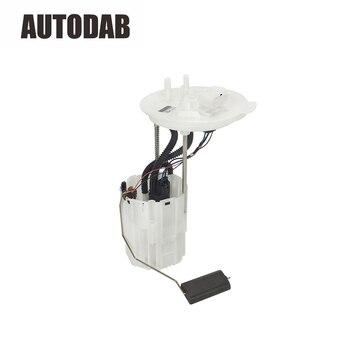 Alta Qualità dei carburanti assemblea pompa per Chevrolet Cruze/Buick Lacrosse DSF-TY005