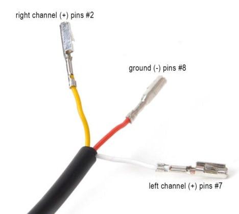 3 5mm female wiring switch diagram u2022 rh kimiss co