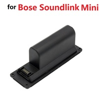 Battery for Bose Soundlink Mini Player New Li Ion Rechargeable Replacement 7.4V 2230mAh 063404 063287 061385 061384 061386