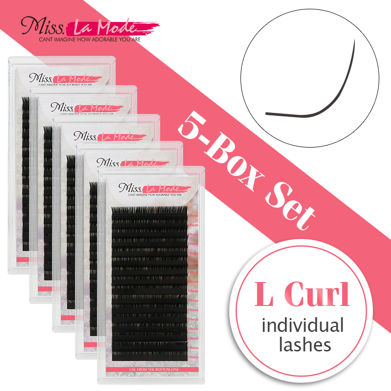 Back To Search Resultsbeauty & Health The Best Big Eyes Secret 12rows False Mink Individual Eyelashes Real Mink Soft Lashes Extension 0.10mm 8-15mm B C D Curl Free Shipping Beauty Essentials