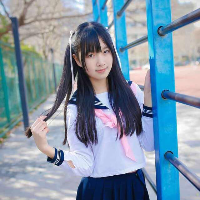 cute-girl-japan-and-sexy-katrina