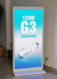 LED Video Screen,P3,P4,P5,P6,P7.62,P10 Full Color Digital Led Signage For Led Advertising