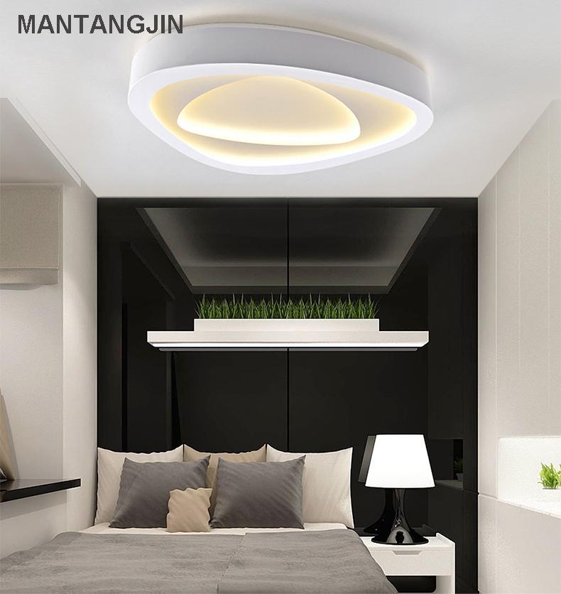 lamparas modernas lmparas de techo para la sala de estar dormitorio de la lmpara de techo