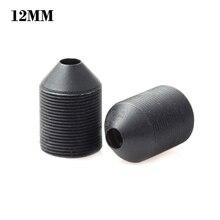 CCTV mini lens M7*0.35 – 12mm Lens 28 degree for  CCTV Camera  Security 720P/1080P MINI camera