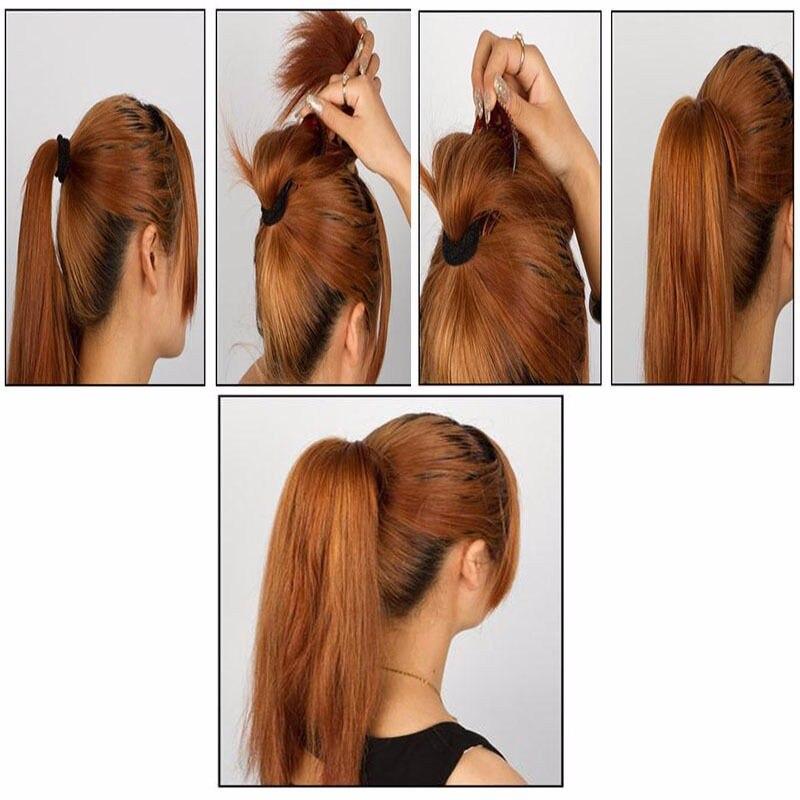 HTB1WDpdMpXXXXb6aXXXq6xXFXXXp Hot Ponytail Volumizing Hair Comb Insert For Women - 2 Colors