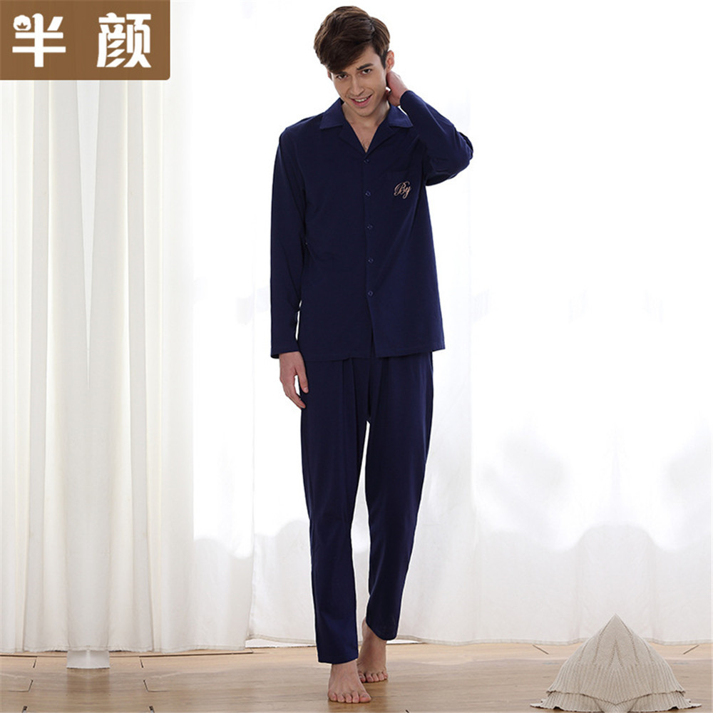 Online Get Cheap Designer Mens Pajamas -Aliexpress.com   Alibaba Group