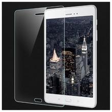 Premium Tempered Glass Screen Protector Film For iPad Samsun