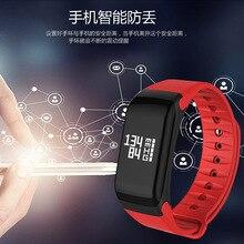 Reloj Mujer Многофункциональный умные часы Для мужчин спортивные часы женщина разведки браслет лучший бренд Роскошные Пару Часы Водонепроницаемый