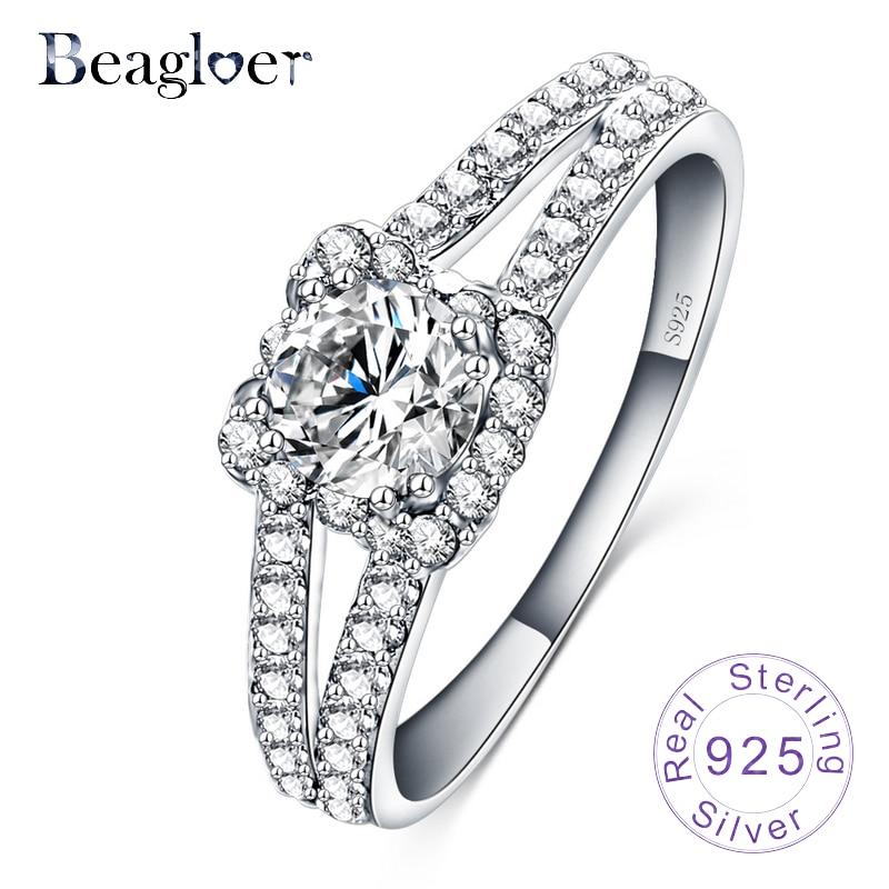 Aliexpress Com Buy Beagloer Top Selling Elegent Wedding