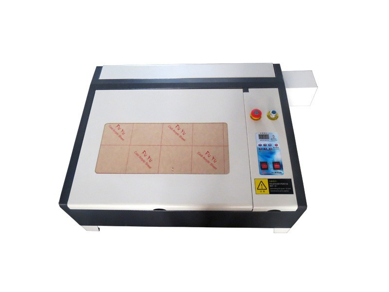 4040 50W CO2 laser engraver with 50W laser tube honeycomb equips to Russia free tax 4040 50w co2 laser engraver with 50w laser tube honeycomb equips to russia free tax