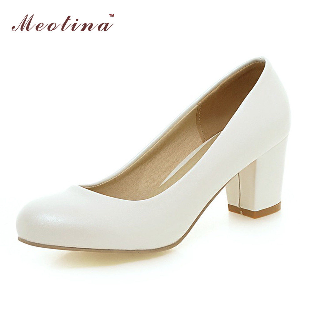 Discount womens dress shoes free shipping
