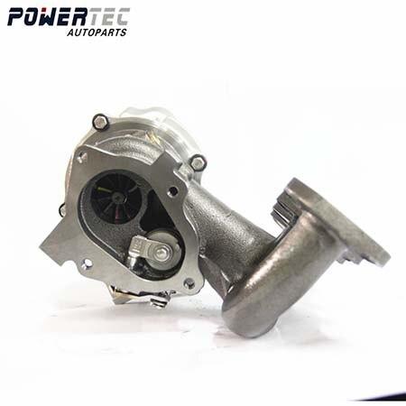 53039880248 turbo (7)