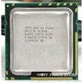 INTEL XONE X5660 Шесть основных 2.8 МГЦ LeveL2 12 М 6 ядро ДЛЯ lga 1366 montherboard