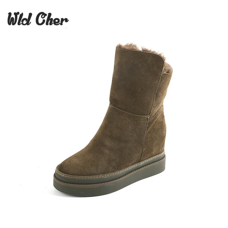 Height increasing New Arrival All season Women Fashion Canvas Denim snow boots Shoes Zapatos Mujer Zapatillas Deportivas size 39 пена монтажная mastertex all season 750 pro всесезонная