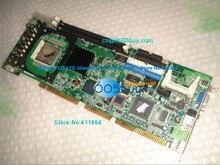 ROCKY-4782EV 1.0 Industrial Motherboard