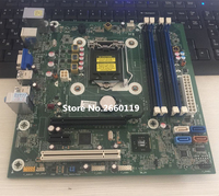 Desktop mainboard for 406 G1 FX ISB 8X 2 motherboard Fully tested