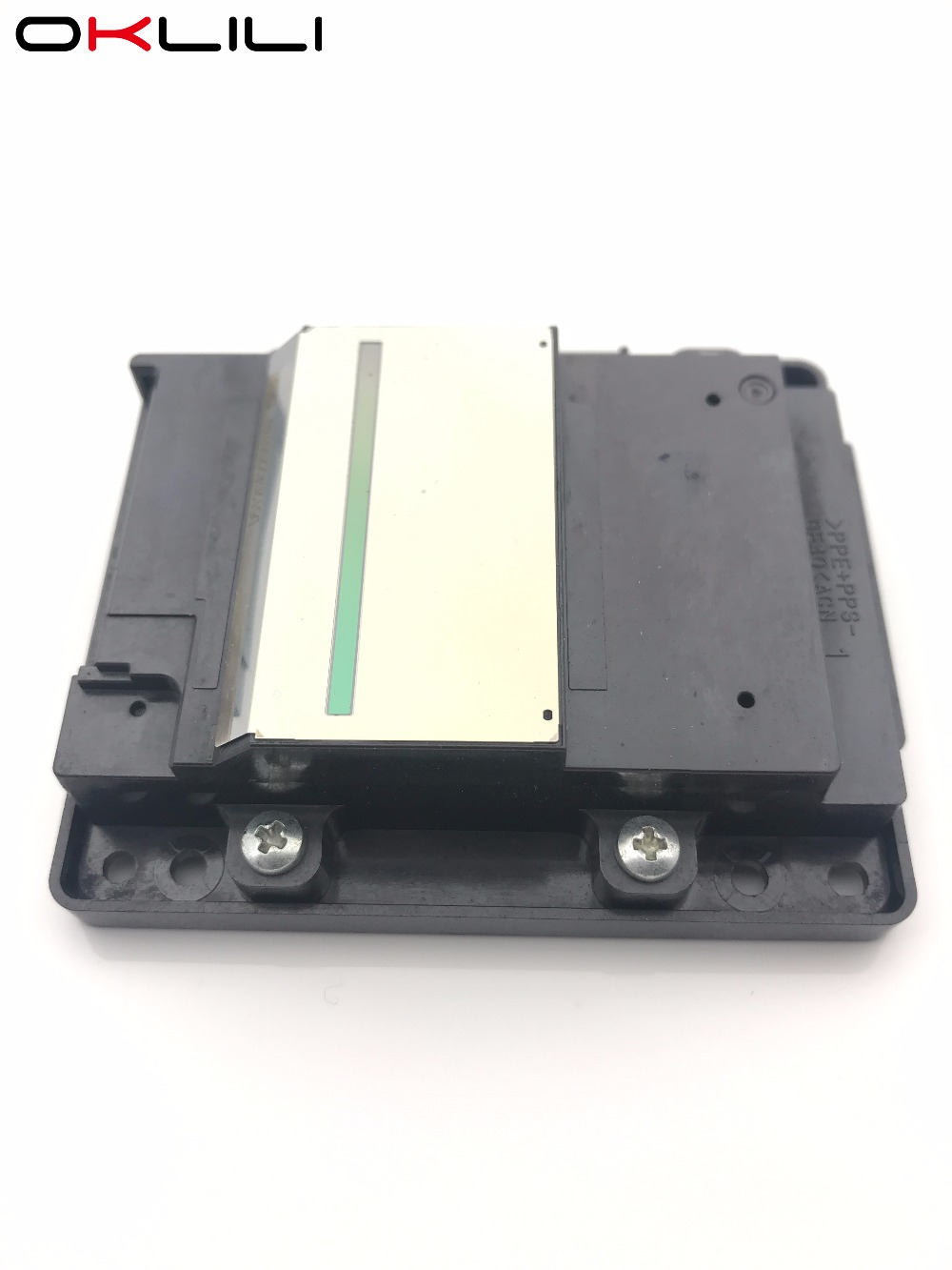 Printhead Printer Print Head for Epson WF-2650 WF-2651 WF-2660 WF-2661 WF-2750 WF2650 WF2651 WF2660 WF2661 WF2750 WF 2650 2660 main board cd77 for epson workforce wf 2660 wf 2660 all in one printer