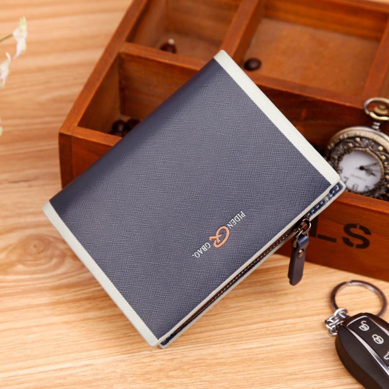 burberry bags outlet rqcm  designer mens wallets cheap