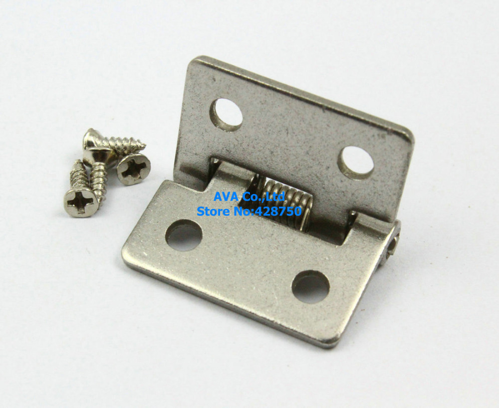 Aliexpress Com Buy 10 Pieces Steel Small Automatic