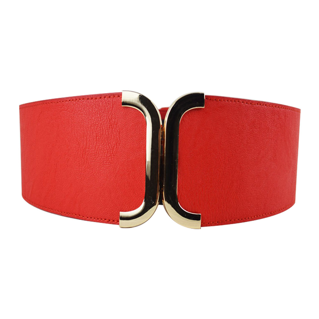 Top Sell Women Brief Belt Female Wide Belt Decoration Elastic Fashion Cummerbund Strap All-Match Lady'S Waist Belts For Women