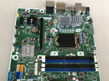 original motherboard for HP H9-1490JP IPMMB-FM 696887-001 696399-001 696399-002 1155 DDR3 Z75 Desktop Motherboard Free shipping